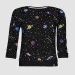 بلوز-زنانه-تمام-چاپ-کهکشانی (3)